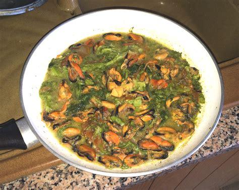 cucina messinese secondi piatti della cucina messinese bruno castrovinci