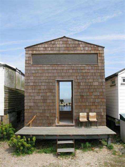 modern tiny homes tiny modern beach house tiny house pins