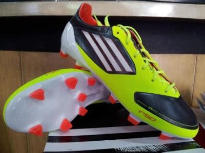 Sepatu Asli Coach By Imeldi jual sepatu bola original sepatu bola adidas f50 adizero