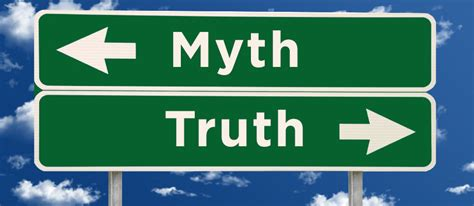 donald macdonald banner of truth usa 7 weight loss myths that could be holding you back