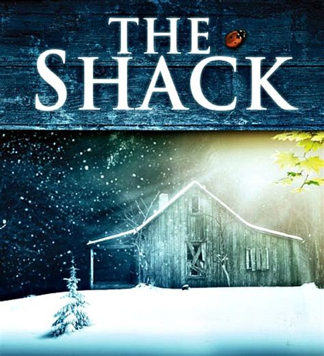 the shack new faith based the shack with sam worthington graham greene octavia spencer as god