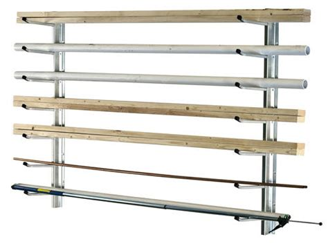 Menards Firewood Rack by Lumber Storage Rack Wall Mounted Storage Decorations