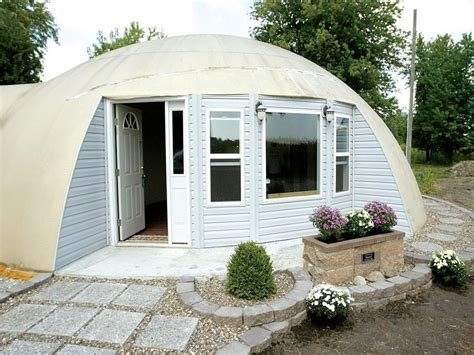 dome house designs bloombety white monolithic dome homes monolithic dome homes design