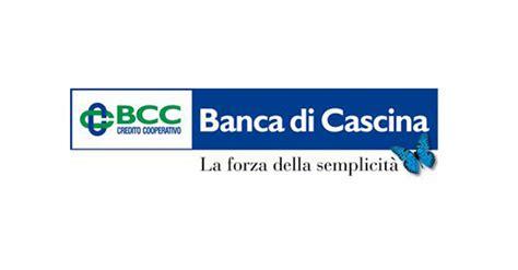 banche commissariate banche commissariate banca di cascina