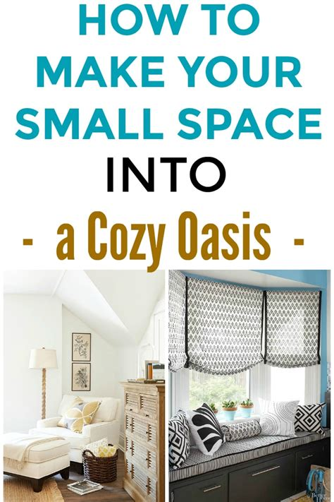 how to make a cozy corner 28 images 40 cozy corner ideas for ultimate comfort how to