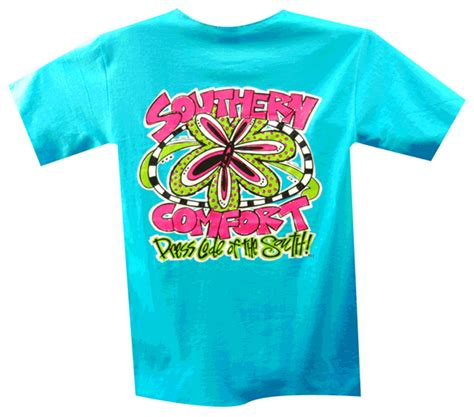 southern comfort designs southern belle t shirts southern belle original design t