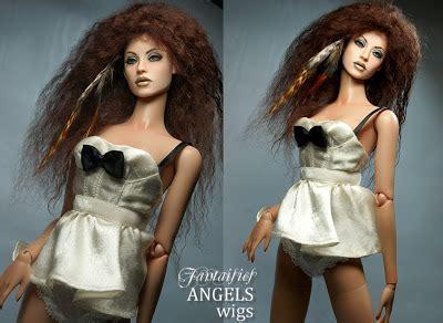 angels weaves angels weaves website angels weaves website angels weaves