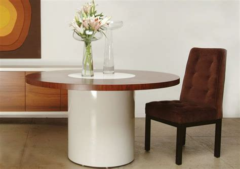 nursing home dining tables dining table avalon dining table