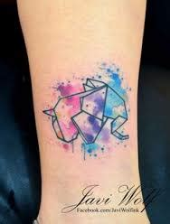 watercolor tattoos in atlanta watercolor artists 51 seo