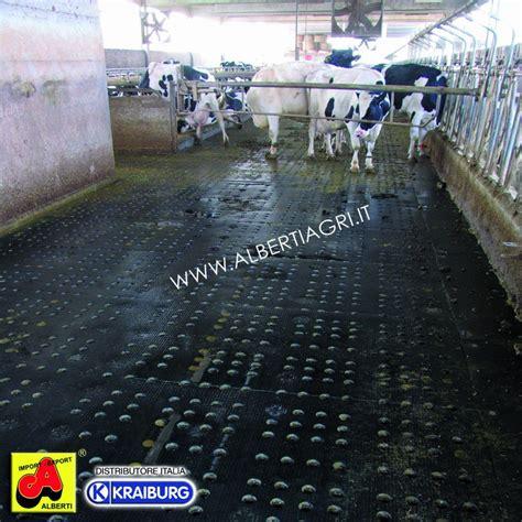rivestimento in gomma per pavimenti kura l fori rivestimenti in gomma per pavimenti grigliati