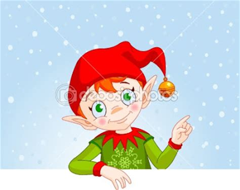 wallpaper christmas elf christmas elf pictures and wallpaper