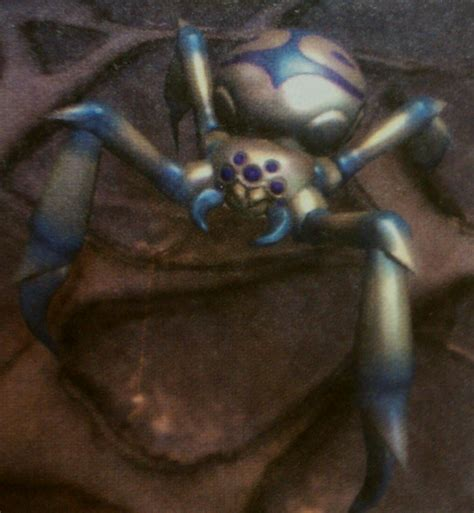 Kaos Ramen Rider Shadow Moon moon widows skylanders wiki fandom powered by wikia