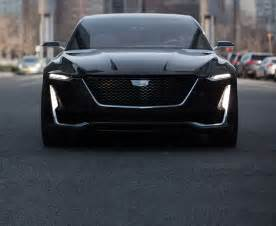 Cadillac Locator Cadillac Prestige Cars Suvs Sedans Coupes And Crossovers
