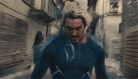 quicksilver movie death 5 reasons quicksilver should not have died in age of