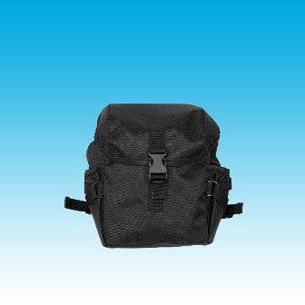 Waistbag Lfc Nb waist bag