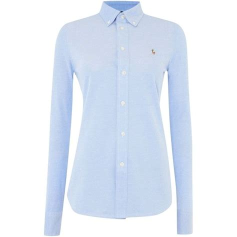 Barrow Blouse Branded s blue blouse clothing
