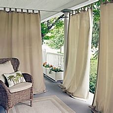 Best Place To Shop For Curtains Outdoor Curtains Screens Outdoor Curtain Panels Bed