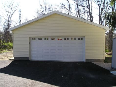 chi garage doors reviews chi garage doors review garage amusing chi garage doors