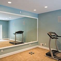 1000 images about home workout room on