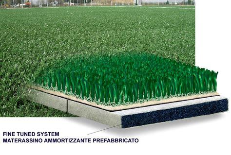 tappeto sintetico per calcetto prezzo tappeto erba sintetica ikea