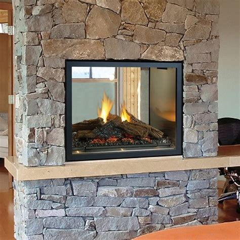 Gas Fireplace Wood Burning by Best 25 Gas Fireplace Inserts Ideas On Gas