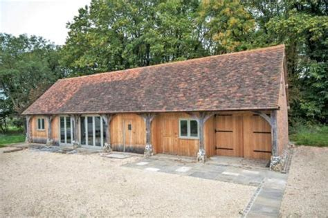 2 bedroom houses for sale in reading 2 bedroom houses for sale in aldermaston reading