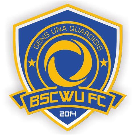 bscwu futsal club  twitter motm futsal tadi