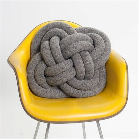 Decorative Knot - decorative knots stylish home accents for modern interior