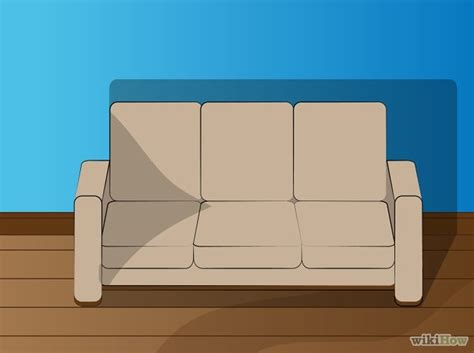 how to reupholster a loveseat how to reupholster a couch 11 steps with pictures wikihow