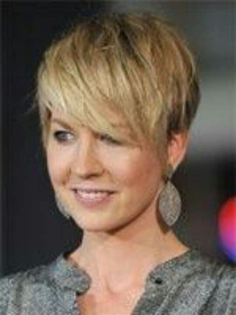 pictures of the back of jenna elfman hair i have love for others and love for li by jenna elfman