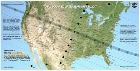map usa eclipse 2017 eclipse maps total solar eclipse 2017