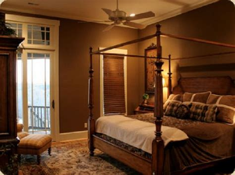 brown bedroom walls 17 best ideas about brown bedroom colors on pinterest