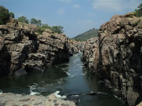 65 best waterfalls near bangalore waterfalls around