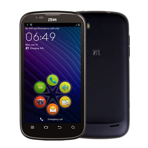 Hp Zte Grand X V970 how to unlock zte grand x v970 unlock code cell