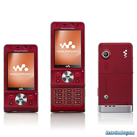 Handphone Sony Walkman secret code for sonyericsson s handphone reset code un