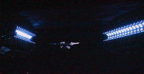 star trek s enterprise vs vengeance jude bautista gallery star trek s enterprise vs vengeance text and photos by