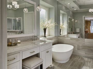 bathroom remodel ideas 2016 2017 fashion trends 2016 2017 hot bathroom remodeling ideas 2017 capital renovations group