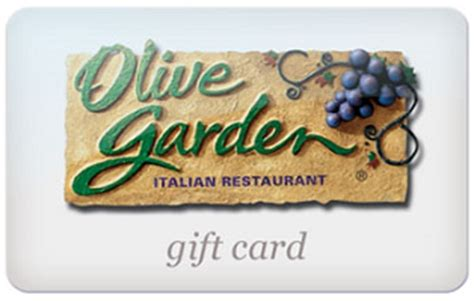 Where To Buy Olive Garden Gift Cards - free olive garden gift card instant win game