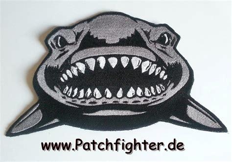 Aufnäher Selbst Gestalten Online by Patchfighter De Aufn 228 Her B 252 Gelbilder Textildruck Shop