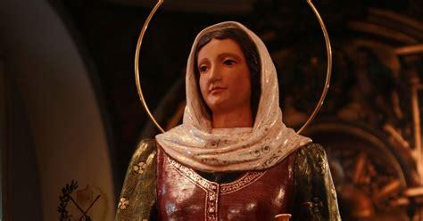 oracion a la virgen para peticiones desesperadas de amor oracion a la virgen para peticiones desesperadas de amor