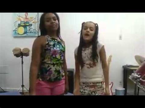 maroon 5 kids maroon 5 sugar little singers cover kids youtube
