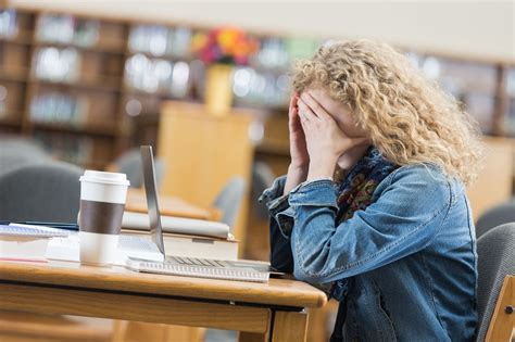 Failed Mba Class by What To Do If You Fail A Class In College