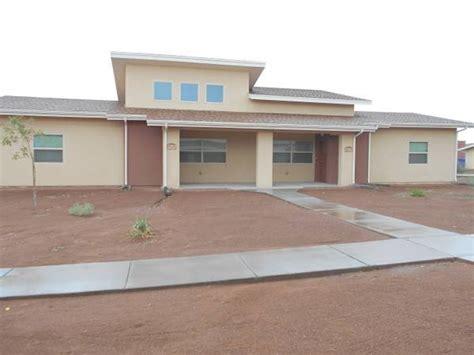 Villa Vista Apartments Las Cruces Nm Vista Mesa Villa Apartments 1121 Mount Ave