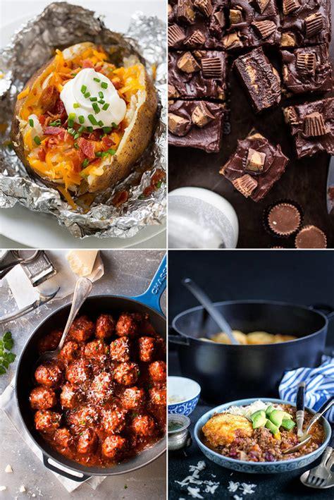 fall comfort food fall and winter comfort foods popsugar food