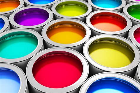 Type De Peinture Interieur