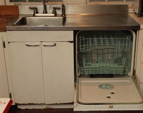 Dishwasher Kitchen Cabinet Removal How To Remove An Kitchenaid Dishwasher Home Improvement Stack Exchange