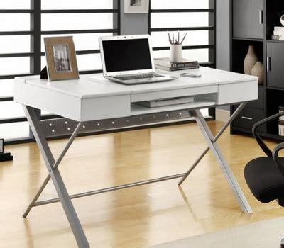 desain meja kantor menginspirasi blog belifurniture
