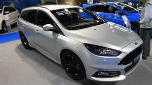 gallery of ford focus sw