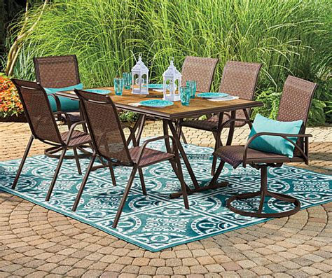 ollies patio furniture patio furniture marvellous big