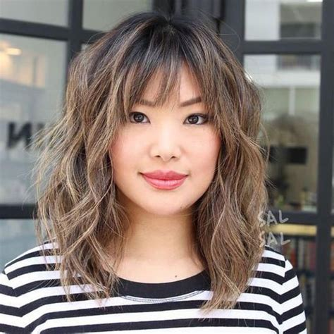 after 5 hairdos 899 best hair images on pinterest hairstyles hair ideas